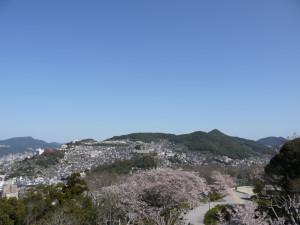 長崎は是非、歩いてのんびり観光してみては!? 長崎ぶらぶら旅