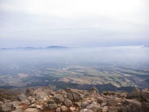 九州本土の丁度いい登山スポット!久住山