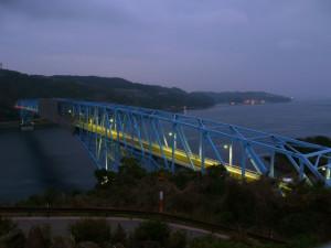九州一周中!! 3月20日 出発〜徒歩で頑張りすぎた。。。