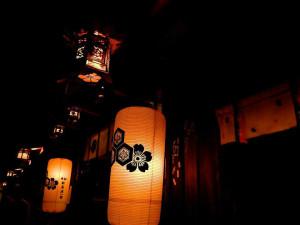 博多には寺・神社が実は密集してる!? 博多の夜の楽しみ博多ライトアップウォーク